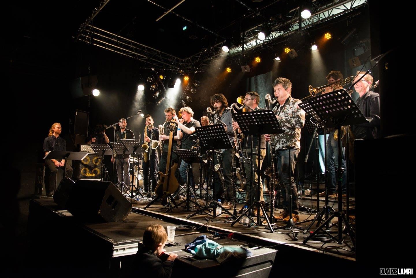 Moger-orchestra-@-la-carene