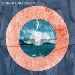 moger orchestra