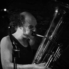 Grégoire BARBEDOR