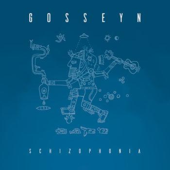 CD Gosseyn
